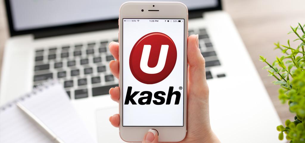buy Ukash online